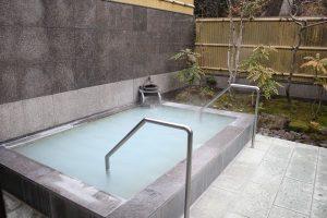 コラーゲン風呂