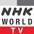 NHK国際放送「Journeys Japan 茨城冬の味覚」